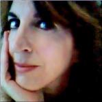 ali-webcam1